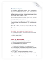 due-diligence-checkliste-3