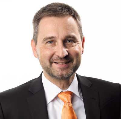 Die IT Due Diligence Experten der astiga GmbH