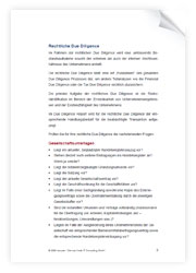 due-diligence-checkliste-2